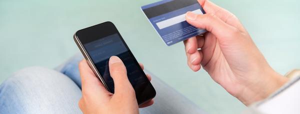 Tips for Online Transaction Safety
