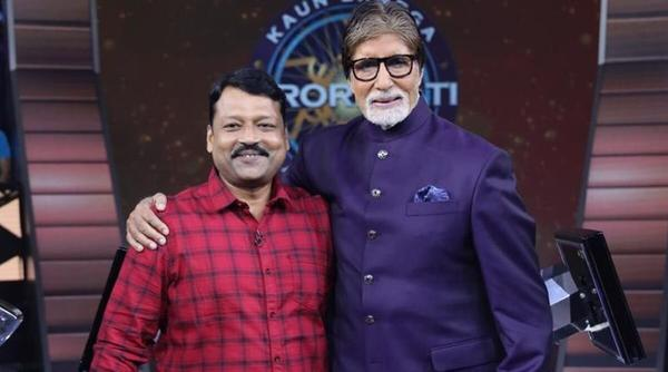 Meet Ajeet Kumar, the 4th Crorepati of This Season!