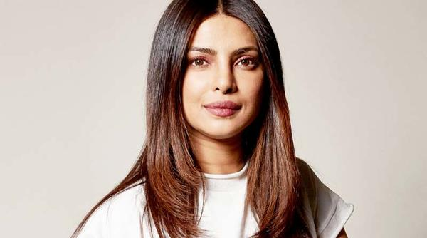 Priyanka Chopra Has Bagged a Role in Matrix 4!