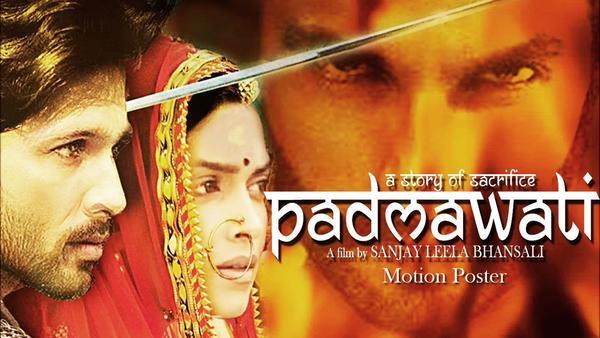 Top Actors Refused Padmavati - the Reason Will Shock You!