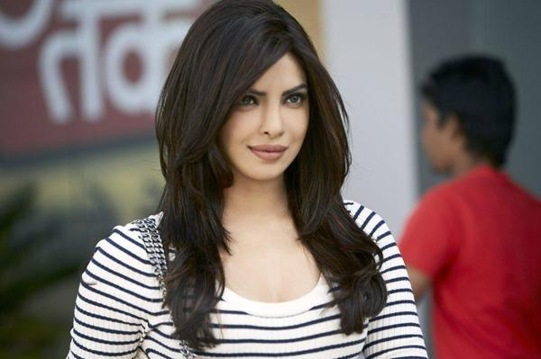 1 Woman in Top 10 of the Forbes India Celebrity 100