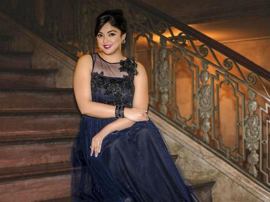 Tanushree Dutta Set to Make Her Comeback in Bollywood!
