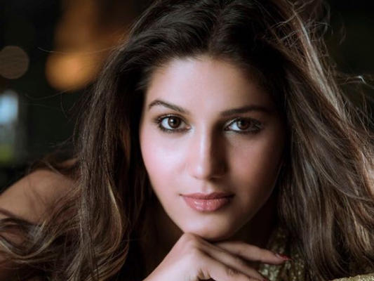 Sapna Chaudhary of Bigg Boss Fame Just Made Her Entry into Politics!