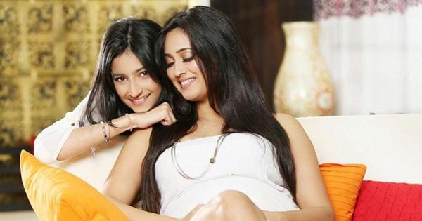 Shweta Tiwari's Daughter is Making Her Debut Soon, But with Whom?