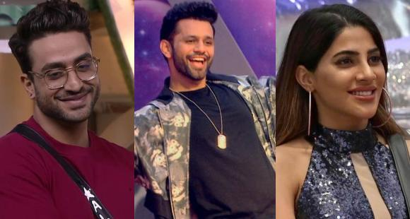 Evicted Candidates to be Brought Back to BB14?