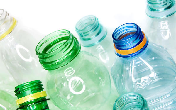 Tips To Reduce Your Use of Plastic