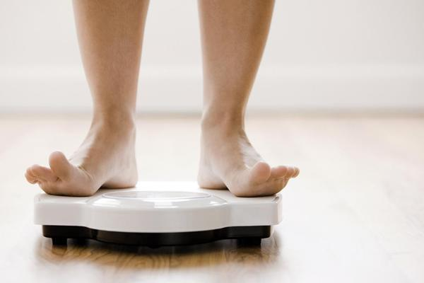 Why Your Weight Loss Program Is A Failure