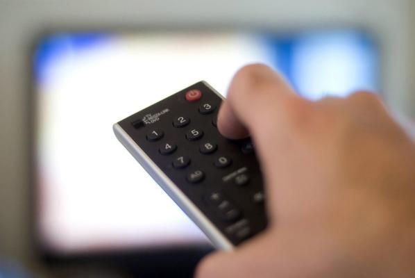 TV is no longer an idiot box.