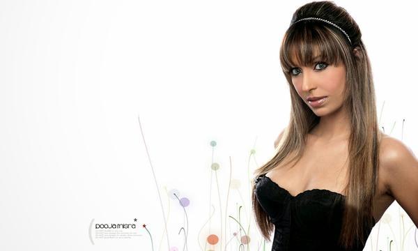 Salman Khan Accused of Rape!