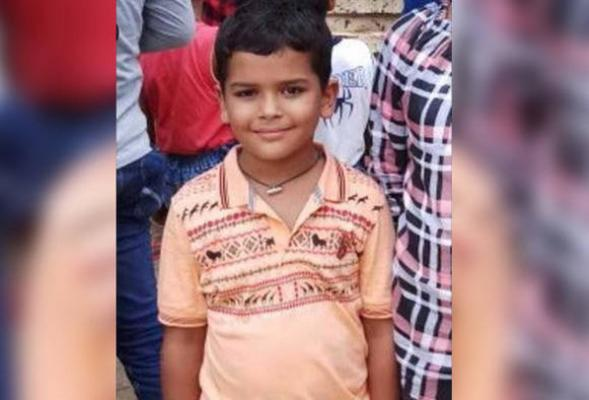 Twist in Pradyuman Murder Case: Is It Time to Review Education System?