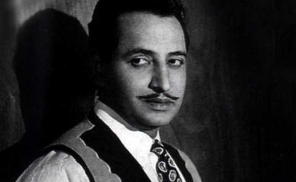 Legendary Actor Pran Passes Away