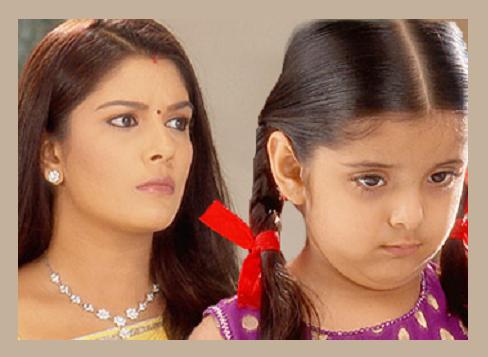 Star Plus Soaps Support Satyamev Jayate