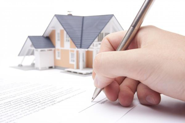 Things You MUST Know Before Buying Property