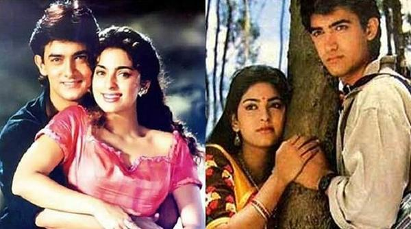 30 Years of Aamir Khan & QSQT