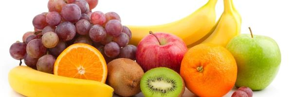 Should You Eat Fruit Before or After Your Meal?