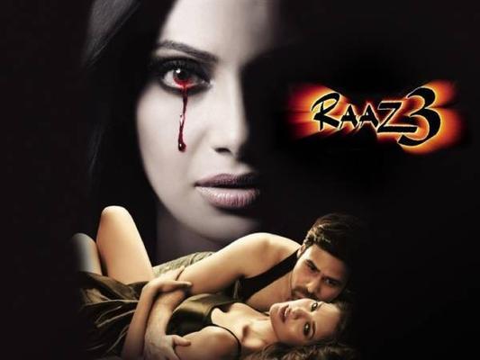 Is Raaz 3 Worth Your Money?