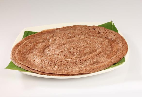 Include Ragi in Your Diet for Better Health