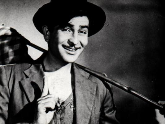 Who Will Play Raj Kapoor in His Biopic?