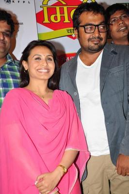 Aiyyaa, Bhoot and Makhi Flop at the Box office