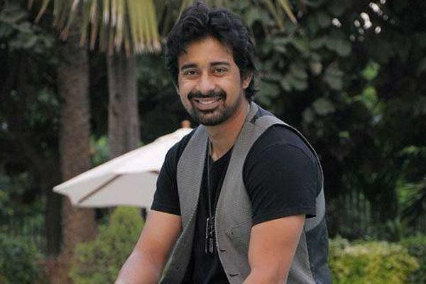 You Can Also Watch Rannvijay Get Married!
