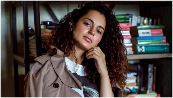 Kangana Slams B-Town Celebrities for Supporting #BlackLivesMatter