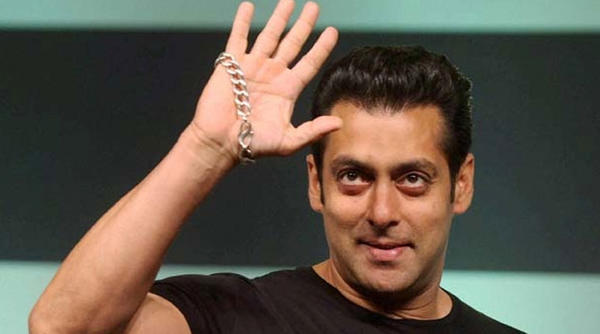 Salman Khan is Set to Play a  Detective in His Next Film