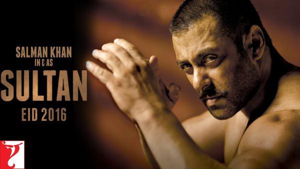 Salman Goes Haryaanvi!