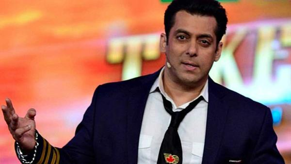 Dus Ka Dum or Bigg Boss: Which Show Will Salman Host?