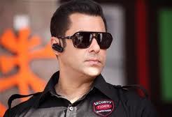 SRK Takes On Salman And Aamir Once Again!