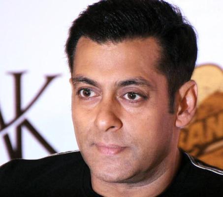 Salman Khan Will Continue With Bigg Boss 7