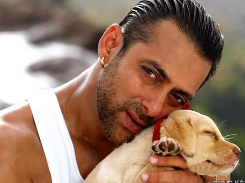 Salman Khan Pays Rs. 8 Crore in Advance Tax!