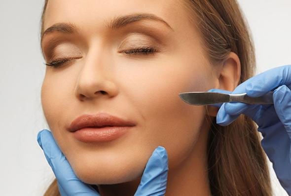 All You Wanted to Know About Dermaplaning