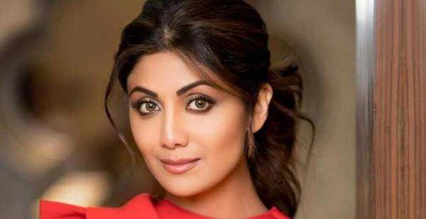 Shilpa Shetty Set to Launch her Health App!