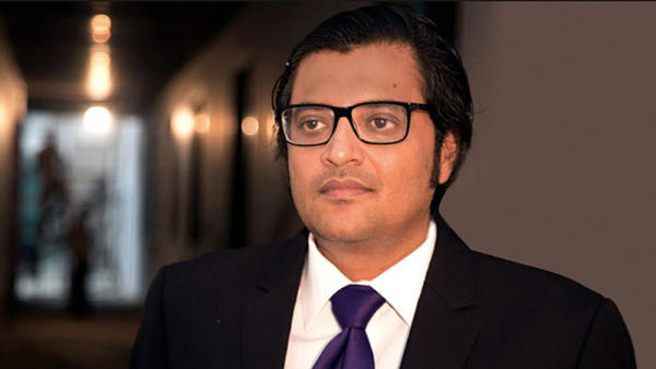 Arnab Goswami Quits Editors Guild of India, on TV!