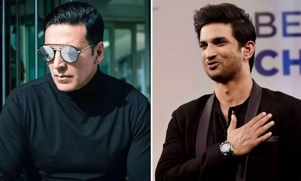 Akshay Kumar Sues a Youtuber for Rs 500 Crore!!!