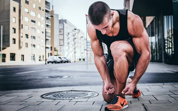 How to Use HIIT to Improve Fitness???