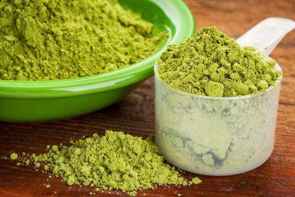 What is Moringa - the Newest Superfood Everyone is Talking About?