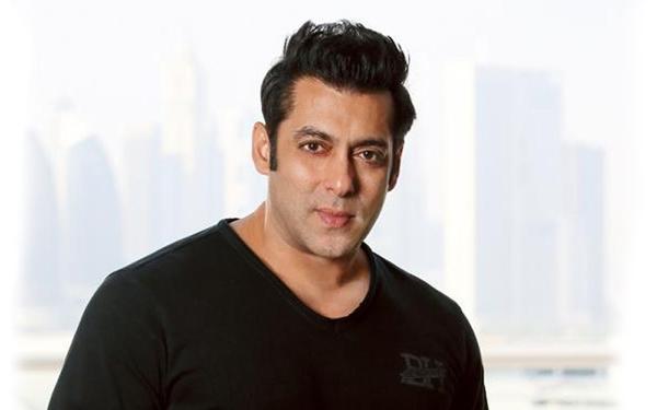Is Salman Miffed With Priyanka for Leaving Bharat?