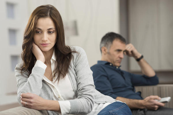 Does Silent Treatment Work?