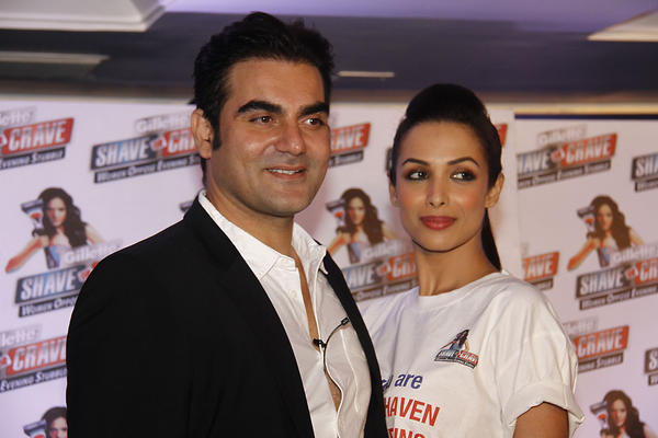 Will Arbaaz and Malaika be Back Together?