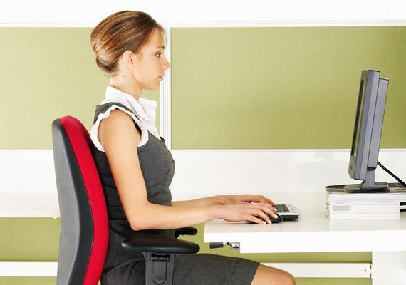 Sitting All Day is Ruining Your Health