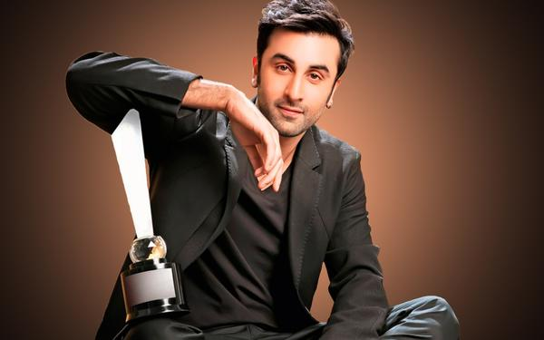 Is Ranbir Kapoor Opting for an Arranged Marriage?