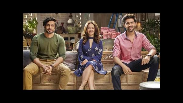 Will SKTKS Change Kartik Aaryan's Fortune?
