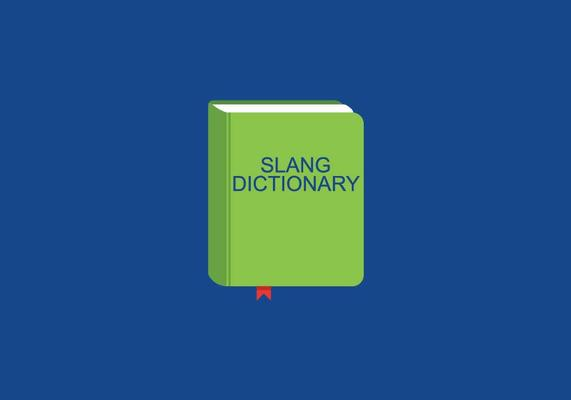 How Many of These Modern Slangs Do You Undertsand?