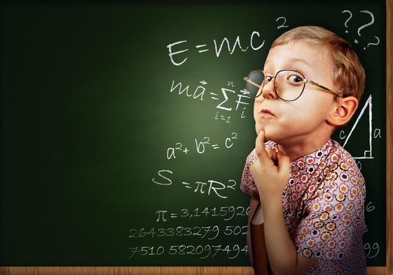 How To Make Your Kids Smarter?