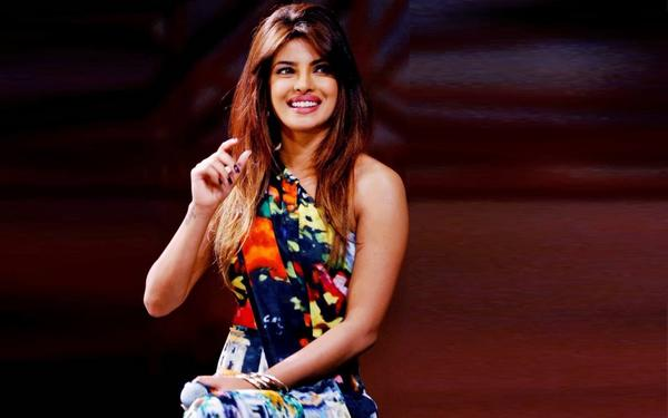 Is Priyanka Chopra Now Too Expensive for Bollywood?