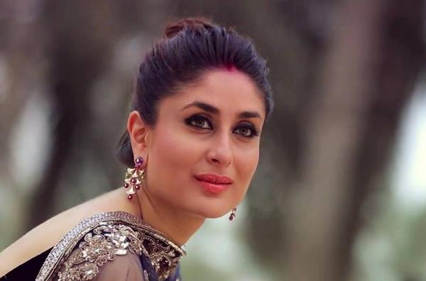 Has Pregnancy and Motherhood Affected Bebo's Career?