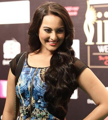 Is Sonakshi Sinha Dating A Divorcee?