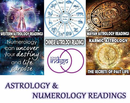 Is Astrology Relevant in Modern World?