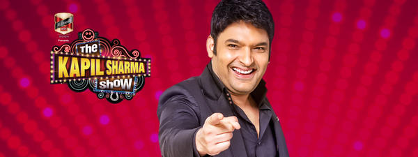 Great news: The Kapil Sharma Show is about to get renewed.